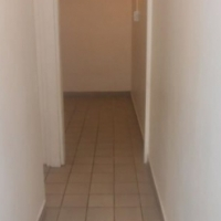 Jeppestown flat to rent