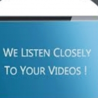Best Video transcription services
