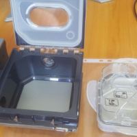 Cpap Machine for sale in South Africa | 72 second hand ...