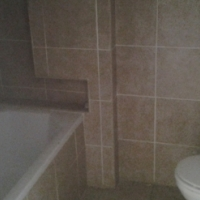 Neat modern 2 Bedroom apartment for rent in Mountain view Pta West
