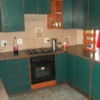 1 Bedroom Garden Cottage to let in Henley on Klip Meyerton Gauteng