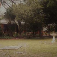 5 Bedroom house for sale in Nylstroom Opposite School.