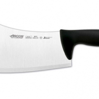 ARCOS KNIVES SINCE 1875 The Best in The WORLD
