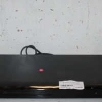Sony DVD Player S023073A #Rosettenvillepawnshop