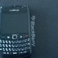 Blackberry 9780 Bold Smart Phone