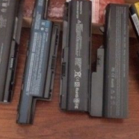 Brand new laptop batteries for all laptops make and models