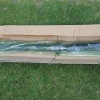 One Brand New Original Landrover Freelander 2 Prop Shaft in the box