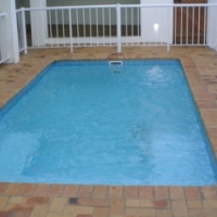 Best Swimming Pool Services In Gauteng