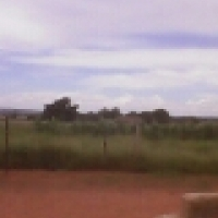 farm for sale in cullinan doornkraal