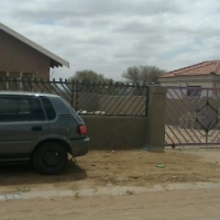 Two 2 bedroom House for Rental
