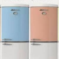 Tecnogas Fridge/freezer - 10% discount