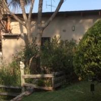 Central Garden Cottage to rent in Randburg
