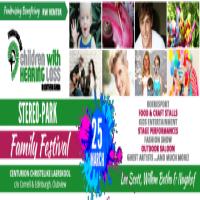 Stereo-Park Family Festival