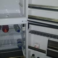 Fridge / Freezer for sale