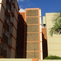 ATTENTION INVESTORS!!! 9 Bachelor Units in Arcadia, Pretoria from R 265 000