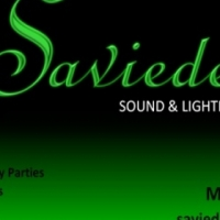 Saviede Sound & Lighting (DJ)