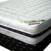 Contact me for your new high quality bed today