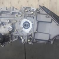 Chana 1.3 New Engine