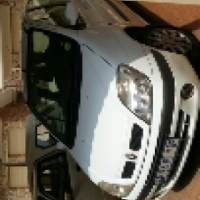 Renault scenic 1.6 2002 Expression.