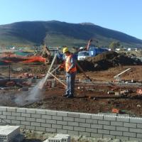 Mpumalanga Soil Poisoning Contractor - 076 690 6975 - Mpumalanga