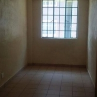 Highlands North opposite Balfour Park room to let for R1500
