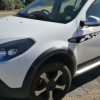 RenaultSanderoStepwayGTLineLimitedEdition