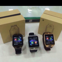 smart watch R 250 only