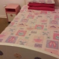 Bed sets, including Underbeds & Pedestals.