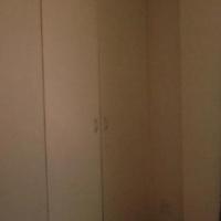 Joubert Park 2bedrooms near park Station R4500