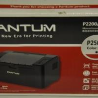 Pantum Laser Printer new in the box