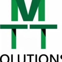 MTT PVC BOARDS