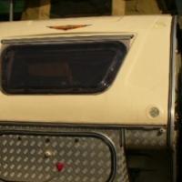 2011 SAFARI XCELL (4477)