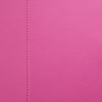 **STYLISH** Speck iPad Mini Pink Cover