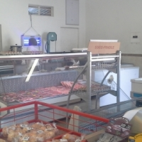 URGENT SALE: Butchery/Supermarket  R 190,000