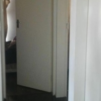 Yeoville Hopkins Street, 2beds, bath, kitchen, lounge, rental R4100