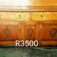 Antique Sideboard for sale