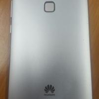 Mate7 Huawei