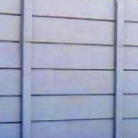 Vibracrete walls ** Extensions ** Paving Slabs ** Pillar Caps