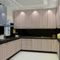 Kitchen bedroom built in cupboards study rooms and more