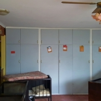Residential house or Business Premises for creche, offices, doctors consulting rooms, spa