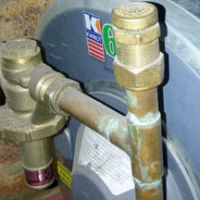 Geyser Repairs Centurion 0716260952 (No Call Out Fee)