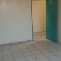 Berea North Room R990 on Louis Botha avenue