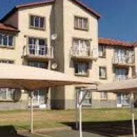 Gold Reef Sand 1bedroomed unit to let for R4900 opposite the casino