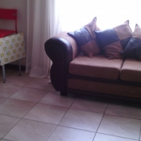 DOUBLE STOREY HOUSE FOR SALE IN KARENPARK
