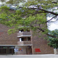 Flat to rent in Pretoria West - C0117