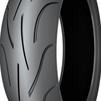Michelin Pilot Power Rear Tyre Special @ Frost BikeTech...