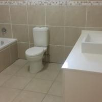 Plumbing Service - Free Quotations