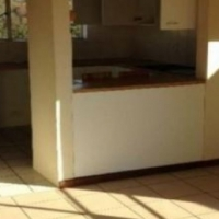 NO DEPOSIT Florida 1bedroomed apartment to let for R3575