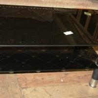 Coffee Table S023135A #Rosettenvillepawnshop