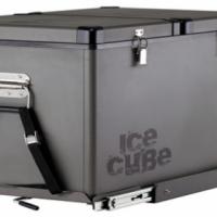 Ironman 4x4 fridge slides 65-74L